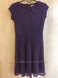 Платье от бренда dorothy perkins - billie&blossom, р. 36-8-4