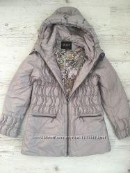 Куртка, плащ, пальто, пуховик plist