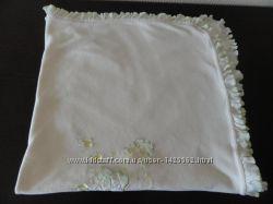 Пледик - одеяльце