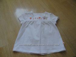 Mothercare футболка