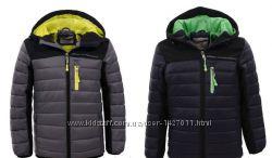 Куртка для мальчиков Glo-Story Венгрия
