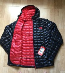 Куртка мужская The North Face