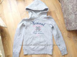 Джемпер тепло для девочка розмір-140-146-152