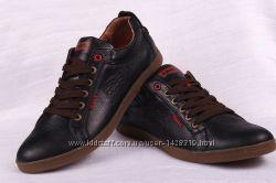 Мужские туфли Levi&acutes 00127