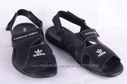 Мужские сандалии 00233, 00234, 00242, 00243 - 4 вида