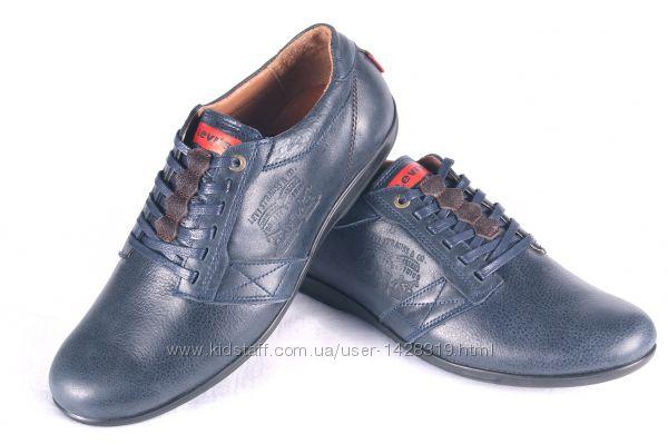 3b473dd7 Мужские туфли кожаные Levi´s 00318, 00320 - 2 цвета, 740 грн. Мужские туфли  Levi's купить Мелитополь - Kidstaff | №25068535