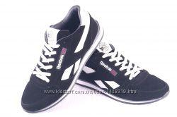 Мужские кроссовки 00417, 00418, 00419- 3 цвета