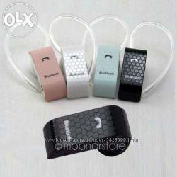Беспроводная связь Bluetooth наушники мини для мобильного телефона