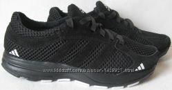 Adidas Porsche сетка Мужские кроссовки кожа весна лето кеды черные Адидас