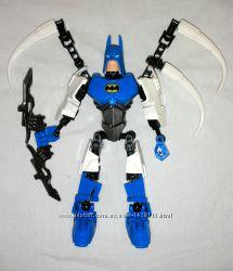 Лего Бэтмен Lego Super Heroes Batman оригинал