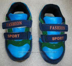 Кроссовки Fashion Sport