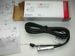Сенсорный выключатель D12мм Hafele 833. 89. 070 Loox