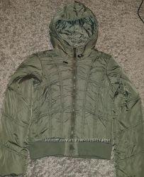 Оригинал. фирменная куртка only