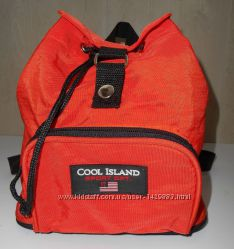 Рюкзак Cool Island