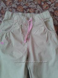штанишки для девочьки OSTIN