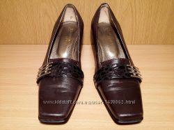 Туфли Leader Style 37 размер