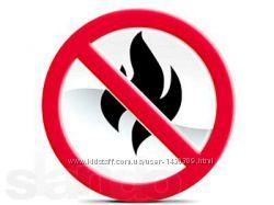 Курсы Пожарной безопасности Пожарно-технический минимум