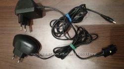 Зарядное устройство, зарядка к Samsung Самсунг и  Nokia Нокиа