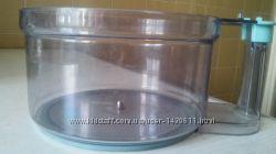 Чаша для кухонного комбайна Philips Филипс HR2830B