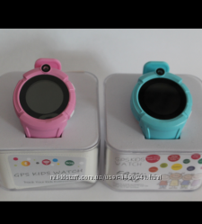 Новинка 2017Смарт часы детские умные часы ГарантияОригинал