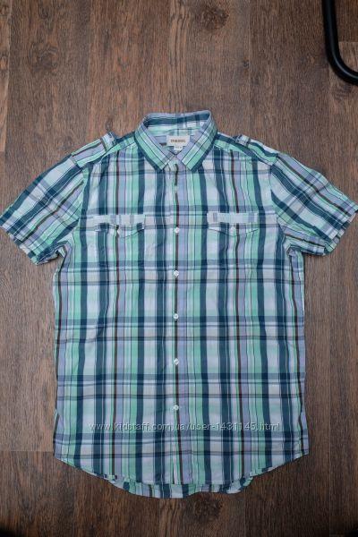 Сорочка Рубашка Diesel