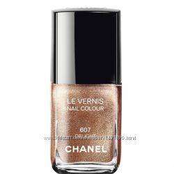 Chanel le vernis 607 Delight
