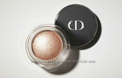 Кремовые тени  Diorshow Fusion Mono 631 Blazing