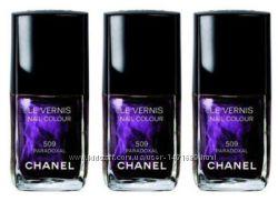 Chanel le vernis 509 Paradoxal