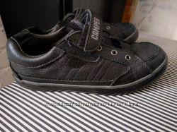 Camper туфли кроссовки сникерсы