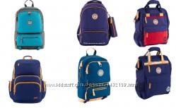 633b9f3b1e2c Рюкзак школьный College Line, 775 грн. Сумки и рюкзаки для детей ...