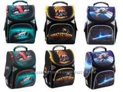 Рюкзак школьный GoPack