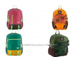 Школьный рюкзак городской
