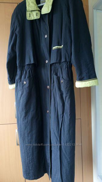 Демисезонное пальто Avance