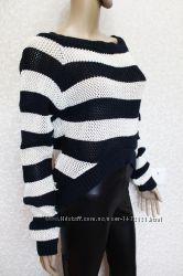 кофты женские 44-46-48р свитера регланыджемпера