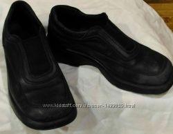 Туфли кожаные Elefanten р-р 31 бу
