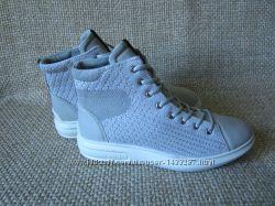 Кросівки шкіряні нові оригінал Ecco Genna 283633 розмір 36. 1350 грн. 47439e9d7554d
