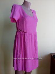 Сарафан плаття платье сукня