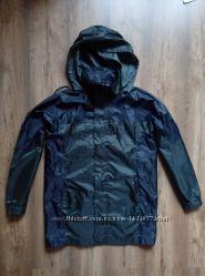 Ветровка Cotton Traders куртка