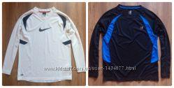 Спортивная кофта Nike , Karrimor