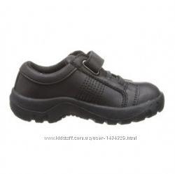 Кожаные ботинки для мальчика от известных брендов
