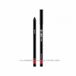 карандаш для губ GEL LIP LINER 03 Divage
