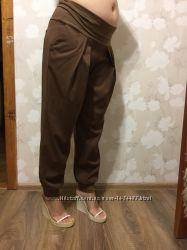 брюки для беременных Rinaschimento L