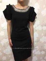 платье KAREN MILLEN  34