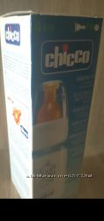 Продам бутылочку Chicco 150 ml