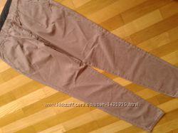 брюки WON HUNDRED  29 34