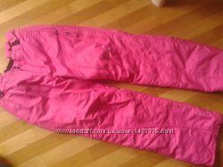 штани лижні  TOG 24 TECHNICAL