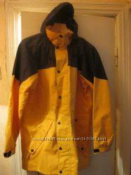 дождевик wynnster tempest Jacket