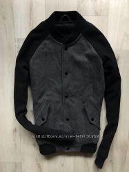 Куртка Бомбер topman