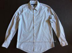 Мужская рубашка TOMMY HILFIGER оригинал  новая Размер XL 17