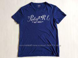 Мужская футболка Ralph Lauren M
